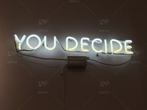 stock-photo-decisions-neon-sign-words-signage-motto-motivation-neon-light-quotes-and-sayings-wild-words-9d80fb9c-9a22-4f13-ac34-e74de28